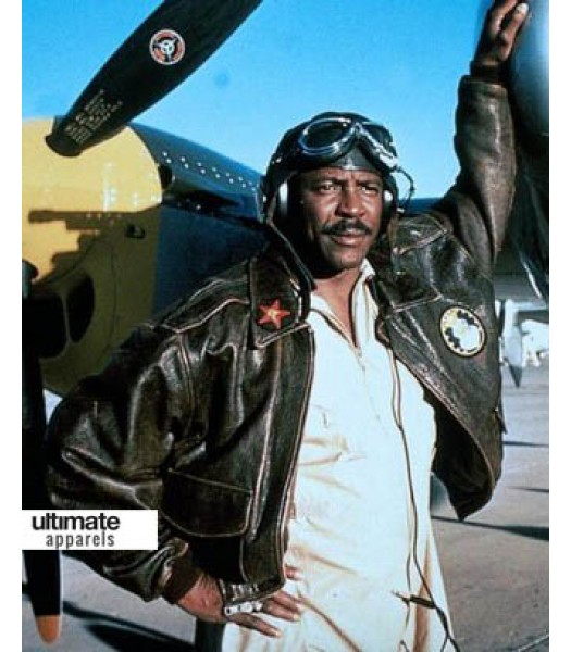 Aces: Iron Eagle III Louis Gos...