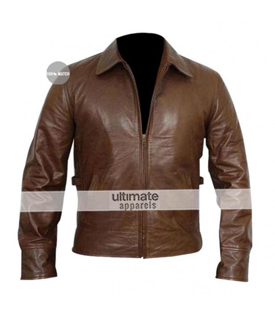Starsky & Hutch Ben Stiller (David Starsky) Jacket