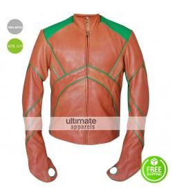 Aquaman Men Cosplay Costume Jacket For Sale