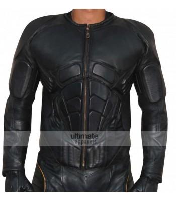 Batman 2016 Dawn of Justice Ben Affleck Costume Jacket