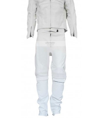 Oblivion Jack Harper (Tom Cruise) White Pants