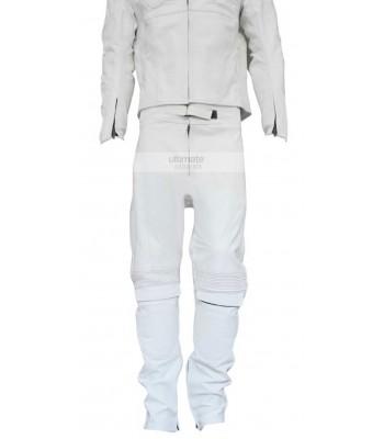 Oblivion Jack Harper (Tom Cruise) White Pants