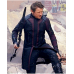 Avengers Age of Ultron Hawkeye (Jeremy Renner) Coat