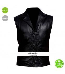 Van Helsing Hugh Jackman (Professor Bulwer) Vest
