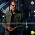 Jeff Goldblum Independence Day Resurgence Jacket