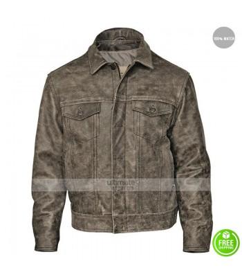STS Ranchwear Maverick Rustic Jacket