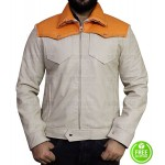 YELLOWSTONE KEVIN COSTNER (JOHN DUTTON) JACKET