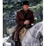 PALE RIDER CLINT EASTWOOD (PREACHER) COAT