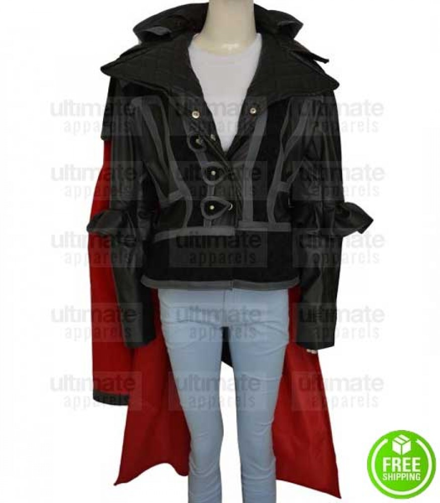 Buy Evie Frye Cosplay Assassin S Creed Syndicate Costume