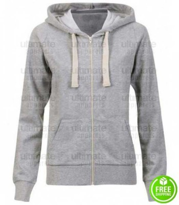 FIFTY SHADES FREED DAKOTA JOHNSON (ANASTASIA STEELE) HOODIE JACKET