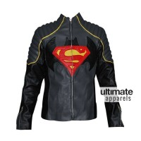 Biker Boyz Jacket For Sale