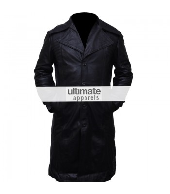 Carlito's Way Al Pacino (Carlito Brigante) Jaket Coat