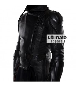 G.I Joe Retaliation Cobra Commander Costume Jacket
