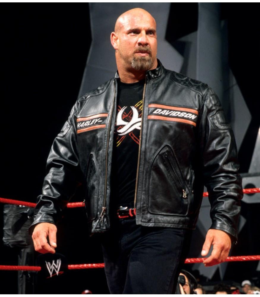 Harley jackets usa