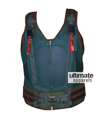 Replica Dark knight Rises Bane (Tom Hardy) Vest Sale