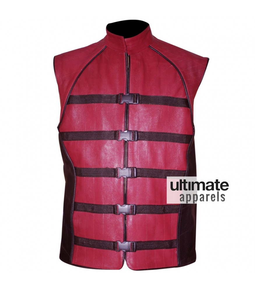 Urban Classics Ladies Off Shoulder Ripp Tee T-Shirt Damen olive NEU 83808