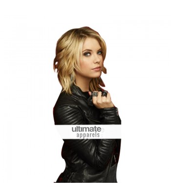 Pretty Little Liars Ashley Benson (Hanna Marin) Jacket