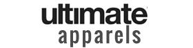 Ultimate Apparels